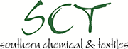 SCT Logo-small