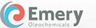 emery-logo