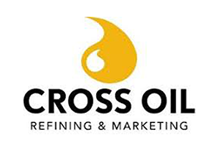 cross-oil-home